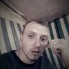 Руслан, 27, г.Корсунь-Шевченковский