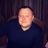 Hennadiy, 33, г.Лубны