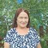 Наталья, 66, г.Аден