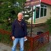 Рафаиль, 61, г.Ревда