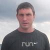 Владимир, 37, г.Белая Калитва