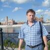 ЮРИЙ, 58, г.Буй