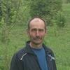 Андрей, 56, г.Чадыр-Лунга