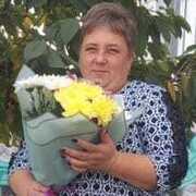 Ольга 38 Липецк