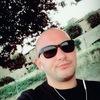 Pietro, 36, г.Венеция