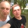 саша, 49, г.Червень