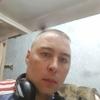 леонид, 29, г.Глазов