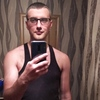 Evgeniy Melnyk, 27, г.Вараш