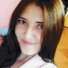 Виктория, 26, г.Геническ