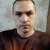 Сергей, 37, г.Буй