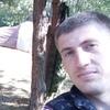 Мах, 30, г.Саров (Нижегородская обл.)