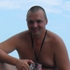 Александр, 41, г.Балаклея