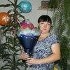 Лилёк, 34, г.Советский (Тюменская обл.)