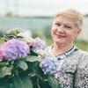 галина, 64, г.Чехов