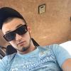 Антон, 20, г.Богучар