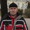 миша, 52, г.Элиста