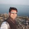 Krishan Sarkar, 33, г.Gurgaon