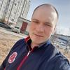 Юрий, 33, г.Надым