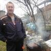 Валерий, 52, г.Камень-Рыболов