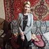 Лариса, 50, г.Обнинск