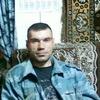 юрий, 39, г.Никольск (Пензенская обл.)