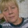 Anna, 58, г.Речица