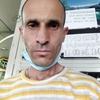 Эдик, 43, г.Ереван