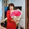 Наталья, 47, г.Иркутск