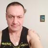 Евгениц, 56, г.Черноморское