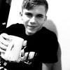 Алексей, 20, г.Кумертау