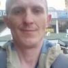 Сергій, 34, г.Каменец-Подольский