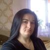 наталі, 28, г.Нововолынск