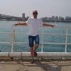 Григорий, 45, г.Ессентуки