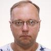 Константин Клестов, 44, г.Бокситогорск