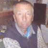 Валерий, 46, г.Славута