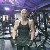 Влад, 35, г.Камден Таун