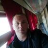 Михаил, 36, г.Тында