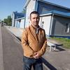 Сергей Николаевич, 39, г.Бологое