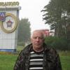 Владимир Ленченко, 66, г.Лакинск