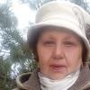 Ирина, 61, г.Миасс
