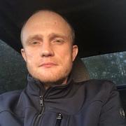 Олег 36 Ярославль