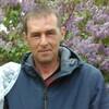 Павел, 45, г.Щучье