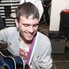 Дмитрий, 26, г.Саров (Нижегородская обл.)