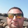 Петр, 34, г.Нагария