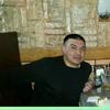 Руслан, 35, г.Кзыл-Орда