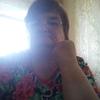 галина, 65, г.Ухта