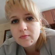 Светлана 35 Ярославль