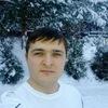 Дилшод Бабаев, 33, г.Ургенч
