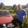 Sergey, 31, г.Верхняя Салда