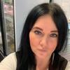 Елена, 37, г.Ржев